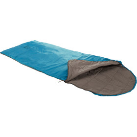 Grand Canyon Kayenta 190 Sleeping Bag caneel bay